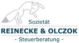 Sozietät Reinecke & Olczok