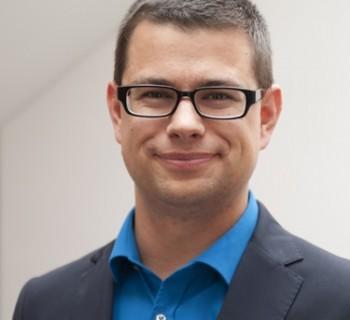 Christian Olczok